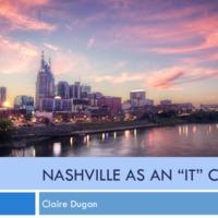 Nashville_Next It City.pdf