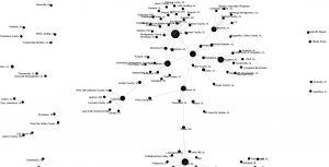 screenshot-palladio-graph