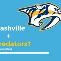 Nashville Predators_Success in the South.pdf