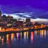 Downtown Nashville_Jim Nix.JPG